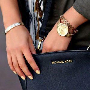 Prisma horloges, watches, devotion great gold
