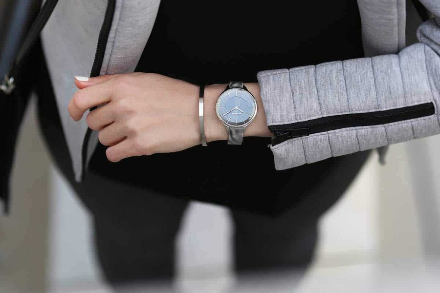 Prisma watches , horloges, fashion
