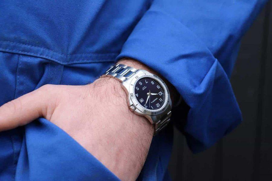 prisma horloges watches