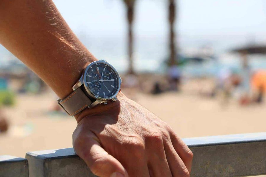 Prisma_watches_traveller_collection_Grey_Time