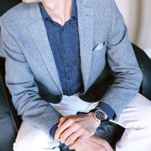 betaalbare horloges bij pak prisma Nederlandse horlogemerken