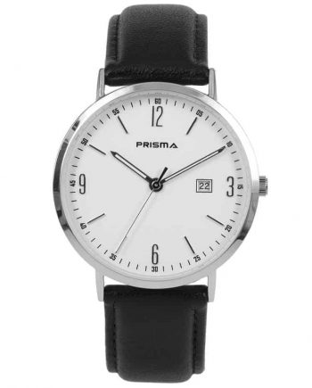 prisma-p1501-heren-slimline-zilver-l