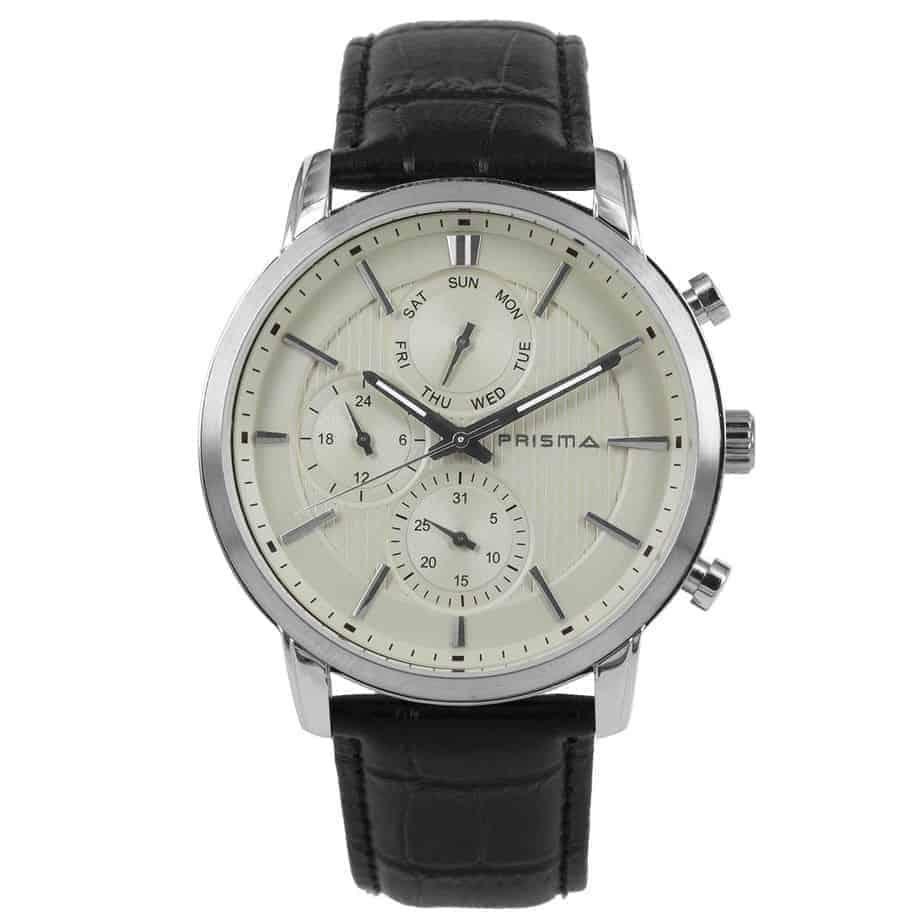 prisma-p1581-multi-horloge-heren-recht-l
