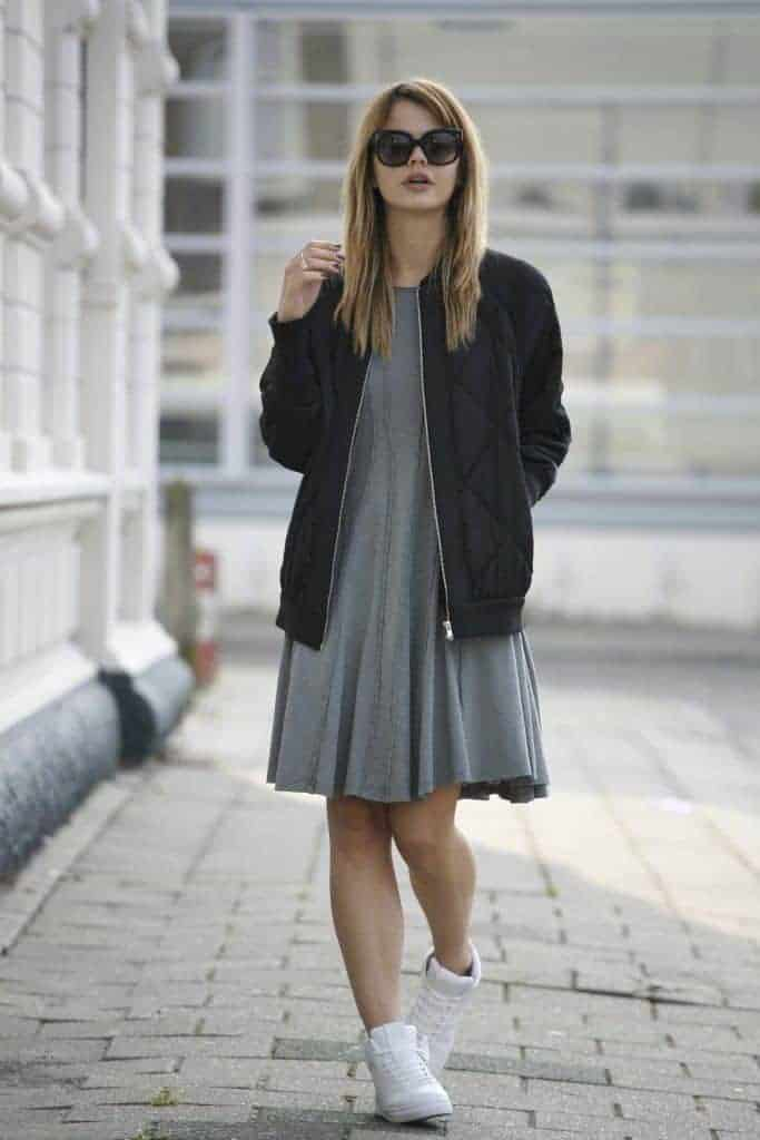 Prisma fashion