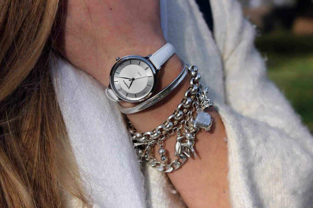 Prisma watches, horloges, devotion
