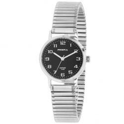 Prisma-P1758-horloges-dames-edelstaal-rekband-saffier-l