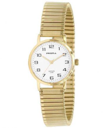 Prisma-P1759-horloges-dames-rekband-double-saffier-l