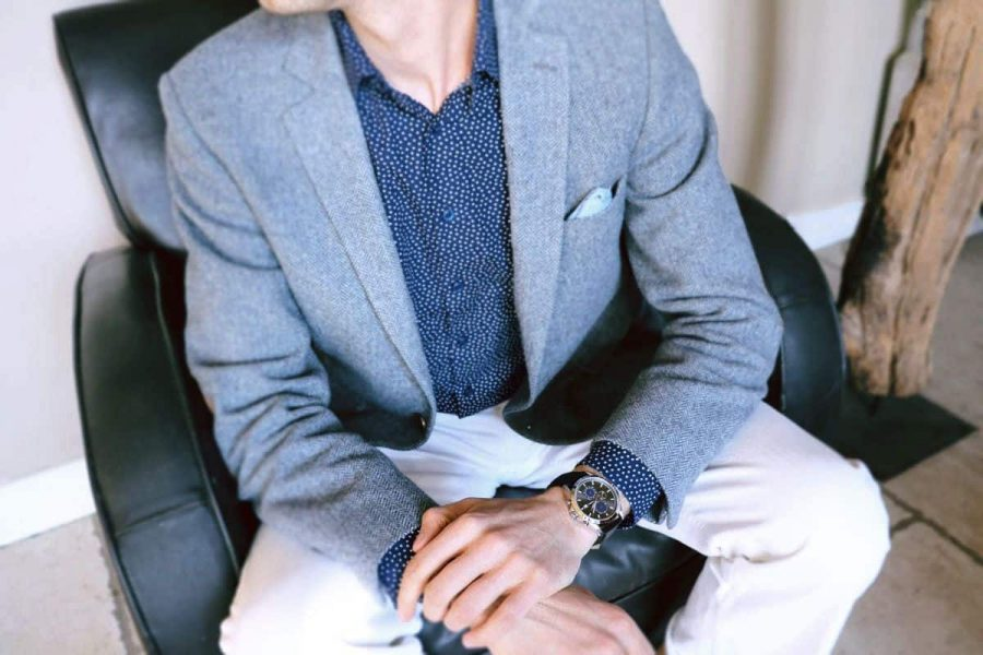 Prisma affordable watches for suits