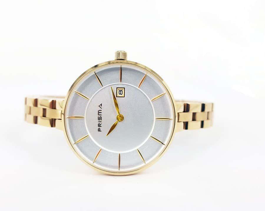 Prisma watches Purify Plain Prisma Horloges
