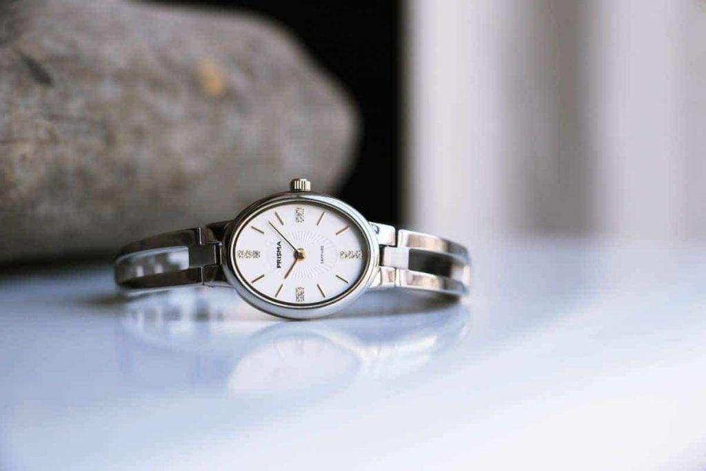 Prisma_titanium_watches_horloges_Purify_oval_diamond