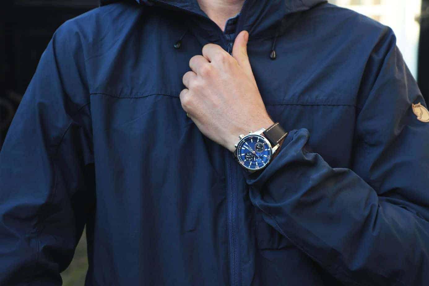 Good-Looking watches, herenhorloges herenhorloge horloge voor mannen