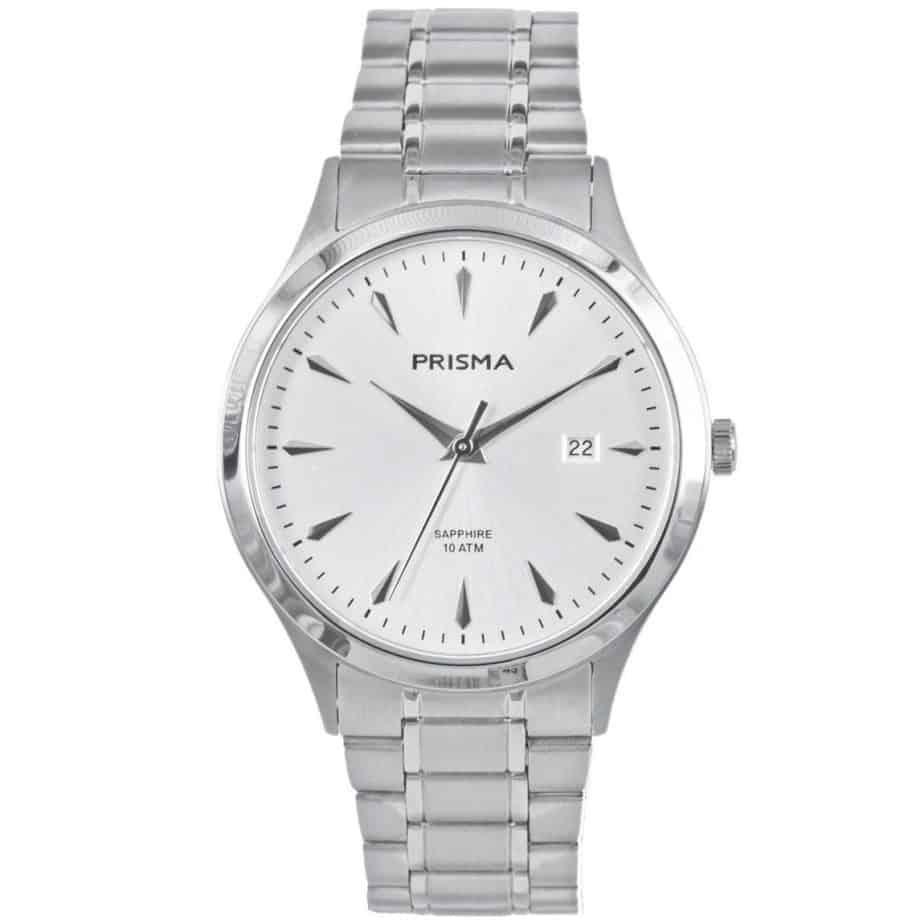Prisma-P1650-heren-watch-men-horloge-edelstaal-l