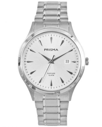 Prisma-P1650-heren-watch-men-horloge-edelstaal-l