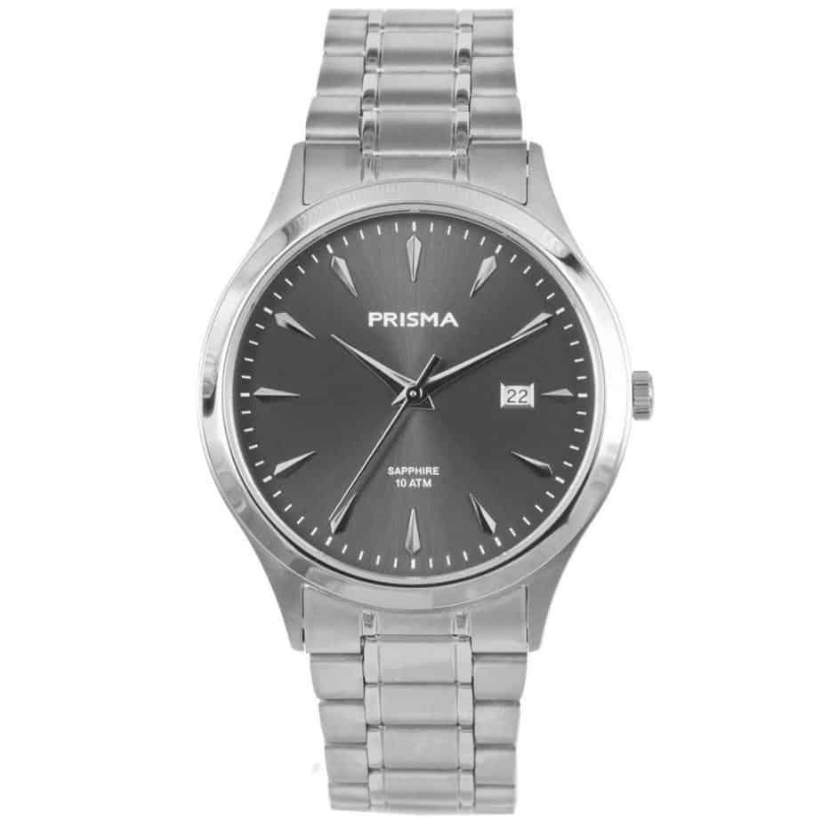 Prisma-P1651-heren-watch-men-horloge-edelstaal-l