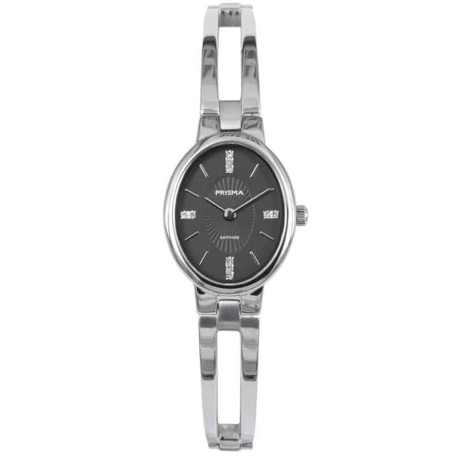 Prisma-P1680-dames-horloge-titanium-l