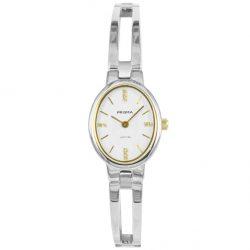 Prisma-P1681-dames-horloge-titanium-goud-l