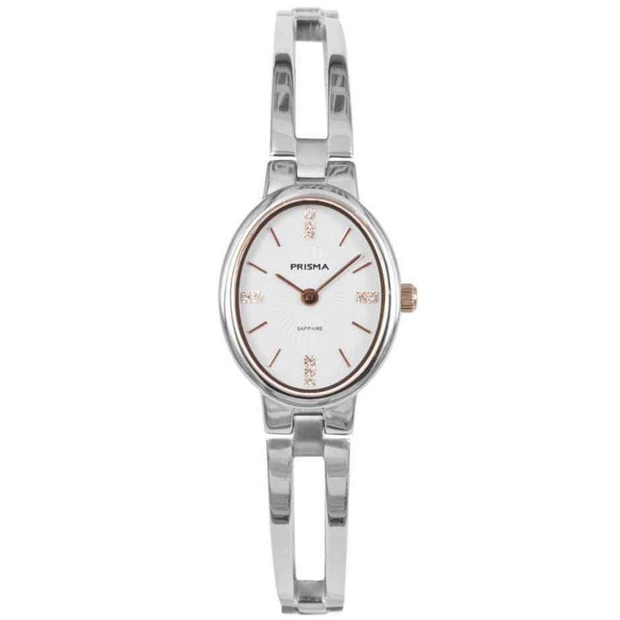 Prisma-P1682-dames-horloge-titanium-rosegoud-l