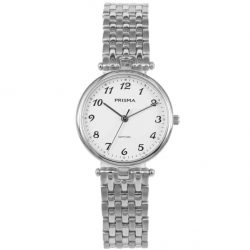 PRISMA-P1677-LADIES-WATCH-DAMES-HORLOGE-TITANIUM-L