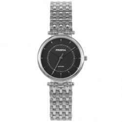 PRISMA-P1678-LADIES-WATCH-DAMES-HORLOGE-TITANIUM-L