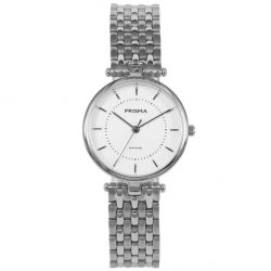 PRISMA-P1679-LADIES-WATCH-DAMES-HORLOGE-TITANIUM-L