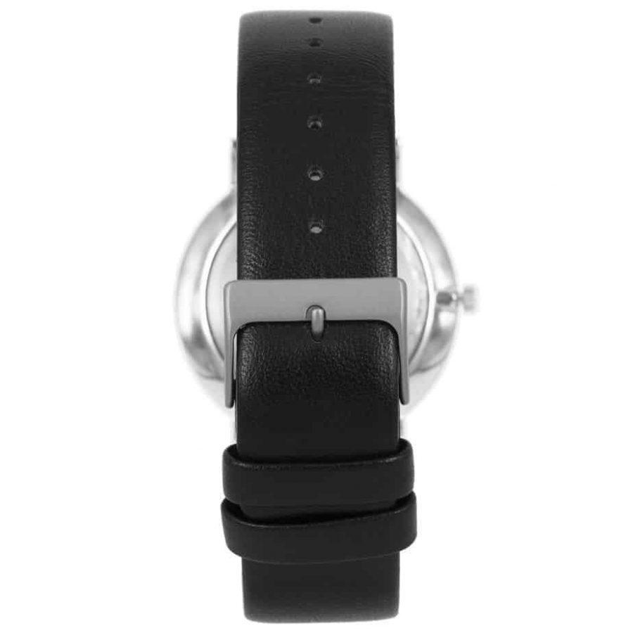 Prisma-P1667-heren-horloge-titanium-zilver-achterkant
