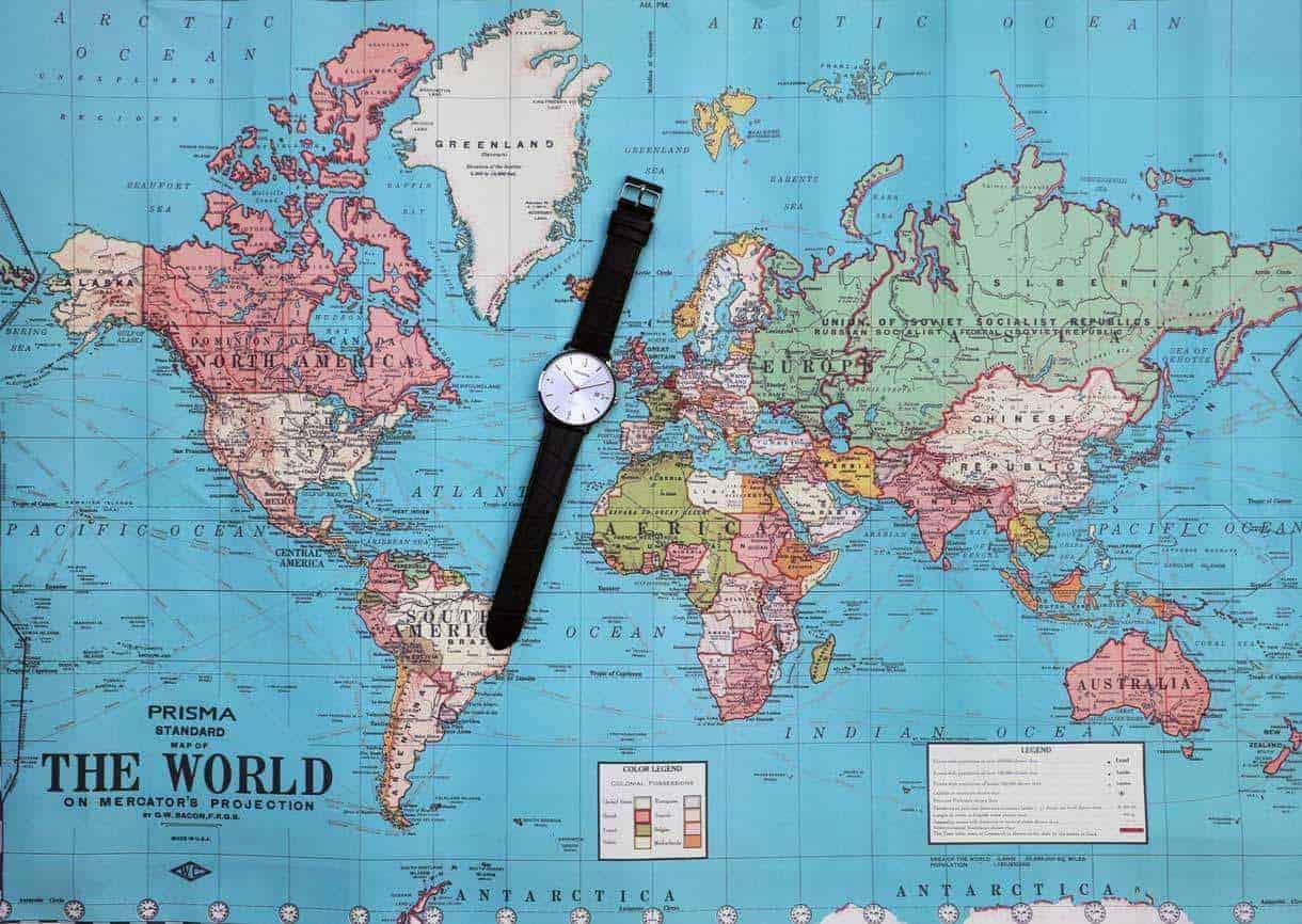 Prisma_slimline_watch_the_world_map_watches-for-men_sun-ray-slimline