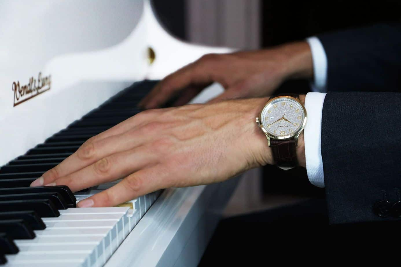 prisma horloges signature carbon watches dutch watch brand quality classical watch beauty klassieke horloge
