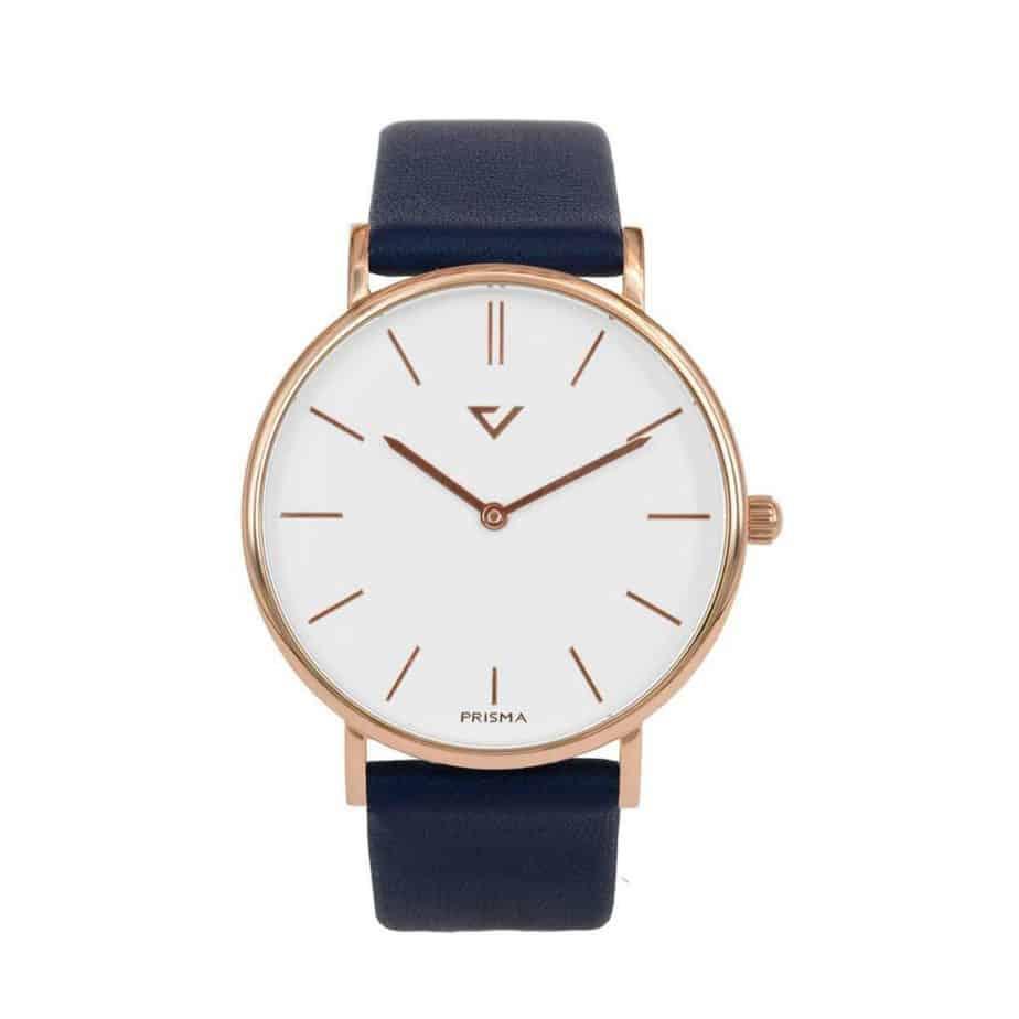 100%NL-horloge-prisma-horloges-special-edition-P1629-607G-voorkant
