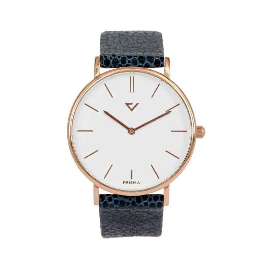 100%NL-horloge-prisma-horloges-special-edition-P1629-636G-voorkant