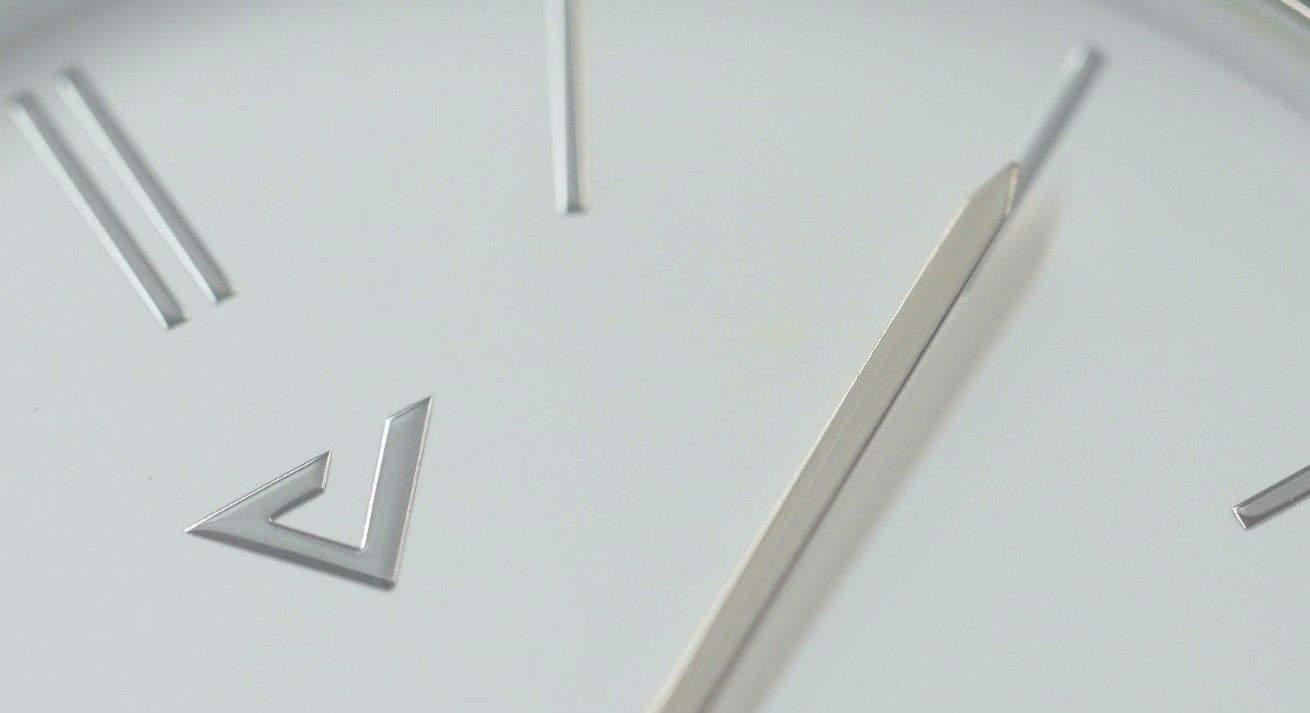Horloge materialen eigenschappen watch materials voor horloges keramiek edelstaal titanium horlogeglas Prisma
