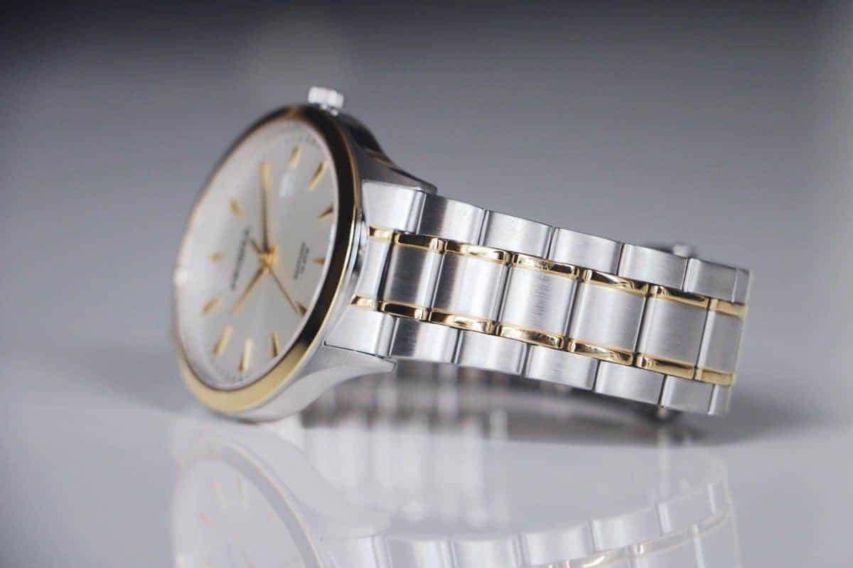 edelstaal goed horloge prisma horloges watches goed horloge kwaliteit