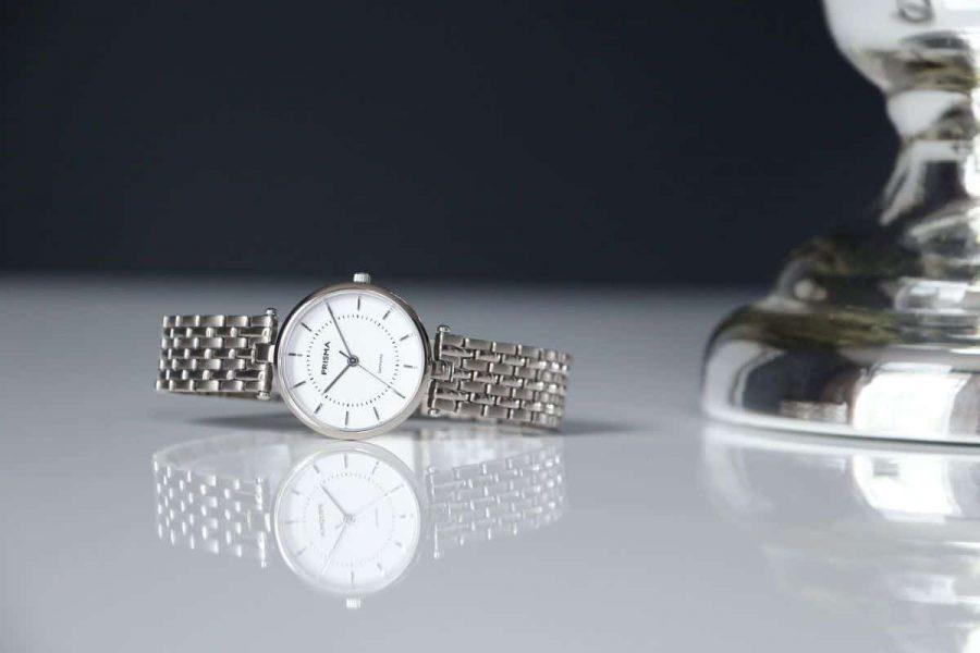 titanium-dameshorloges-prisma-purify-roman-1-horloges-nederlands-horlogemerk