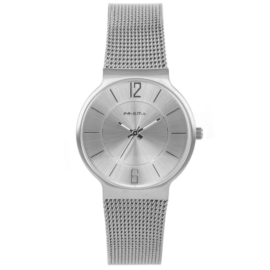 Prisma-P1806-dames-horloge-icon-nieuw-r
