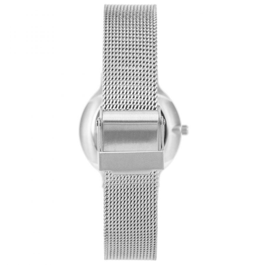 Prisma-P1806-horloge-dames-zilver-edelstaal-achterkant-nieuw