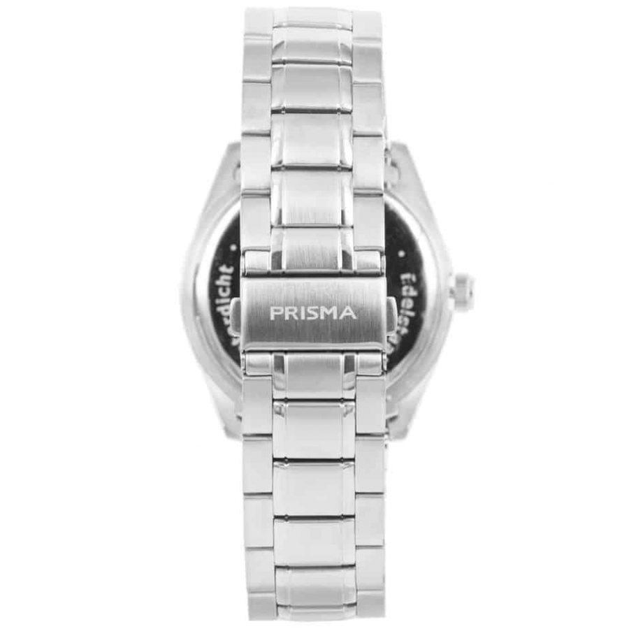 Prisma-P1830-heren-horloge-werkhorloge-edelstaal-achterkant-l