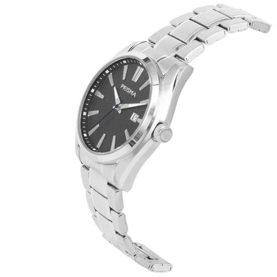 Prisma-P1830-heren-horloge-werkhorloge-edelstaal-schuin-l