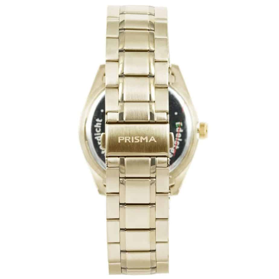 Prisma-P1832-heren-horloge-werkhorloge-goud-edelstaal-achterkant-l