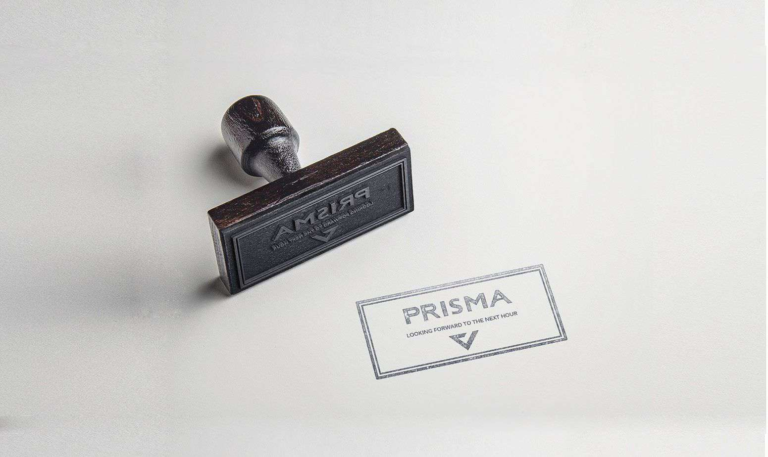 looking forward to the next hour prisma watches