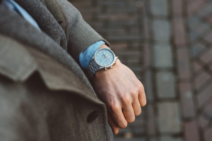 prisma aviator chrono herenhorloge mens watches horloge watch dutch watch brand nederlands horlogemerk