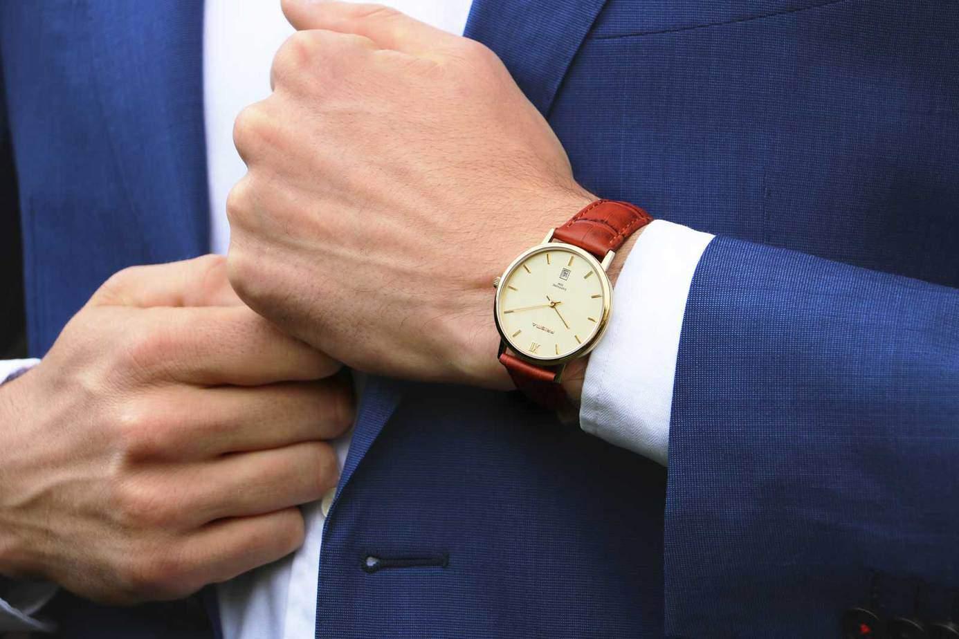 welk horloge bij een pak inspiratie herenhorloge herenhorloges horloge voor mannen