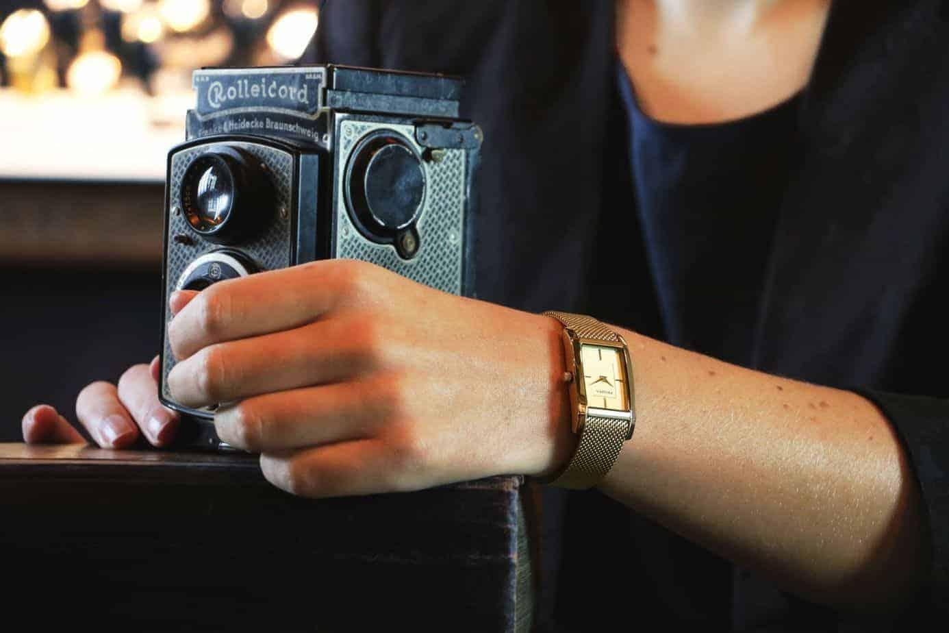 prisma horloges atone milan mooi dameshorloge dameshorloges horloges voor vrouwen