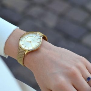 Welk horloge moet ik kopen Which watch should I buy