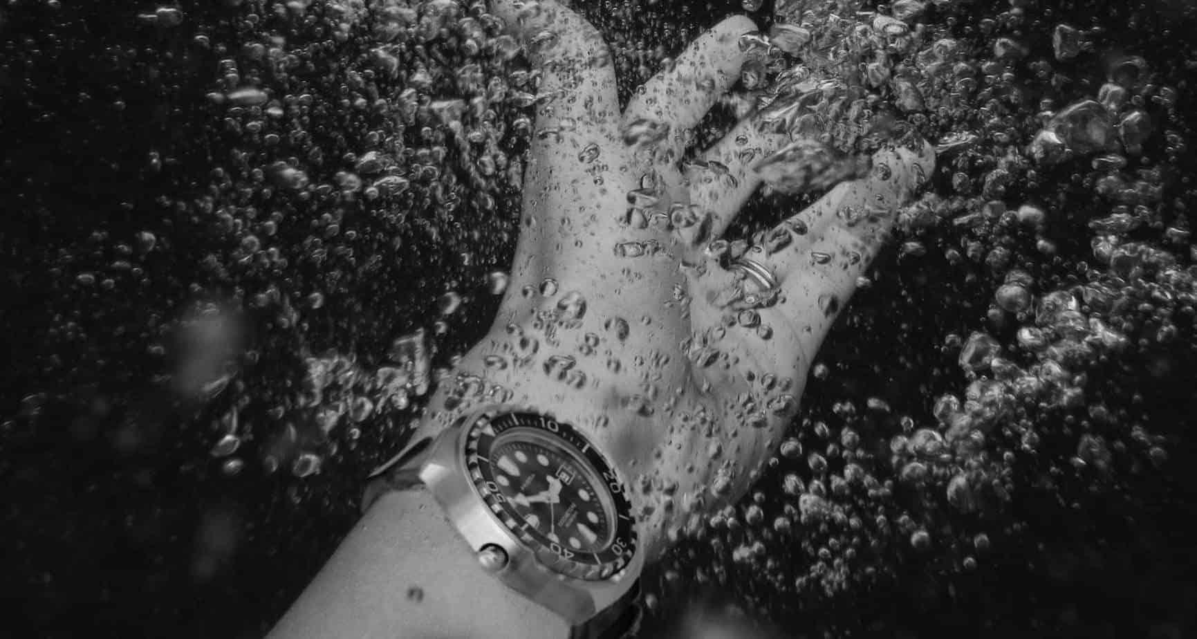 horloge waterdichtheid waterdichte horloges 20 atm 3 atm 5 atm 10 atm