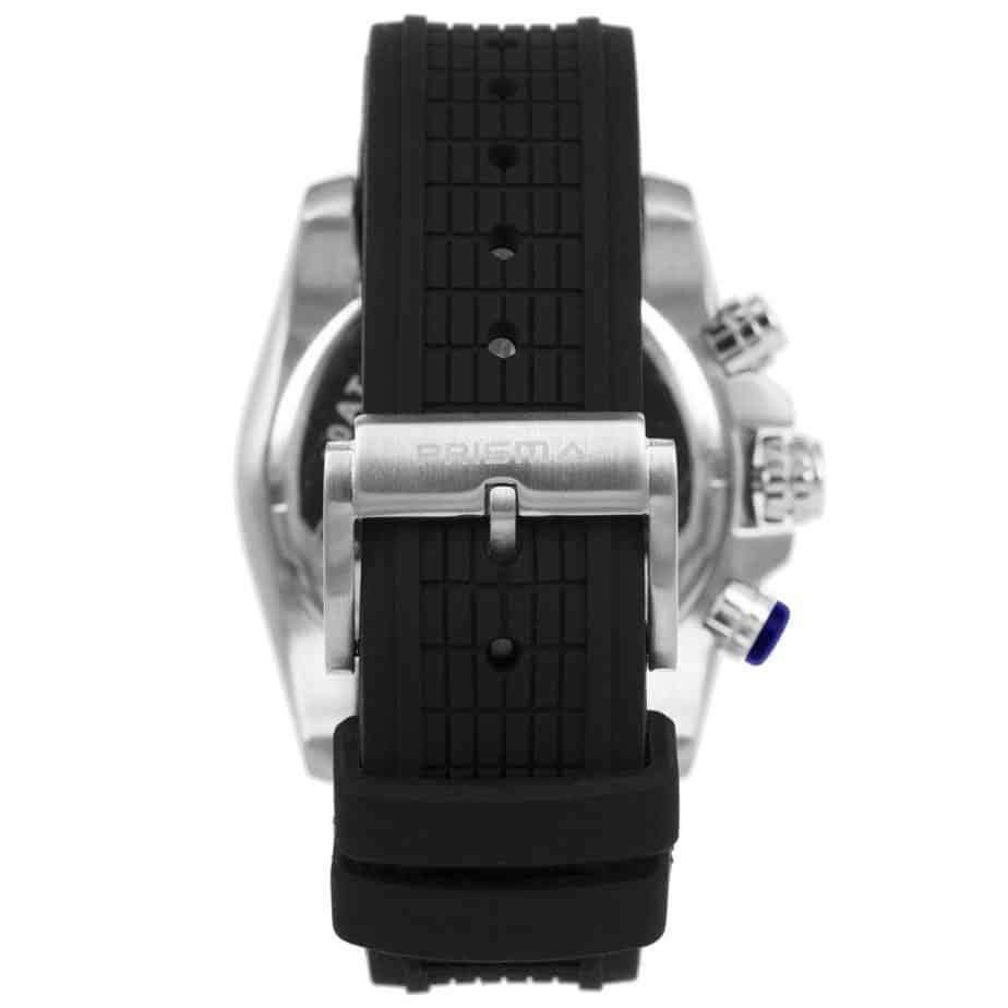 Prisma-P1595-heren-horloge-chronograaf-blauw-achterkant-l