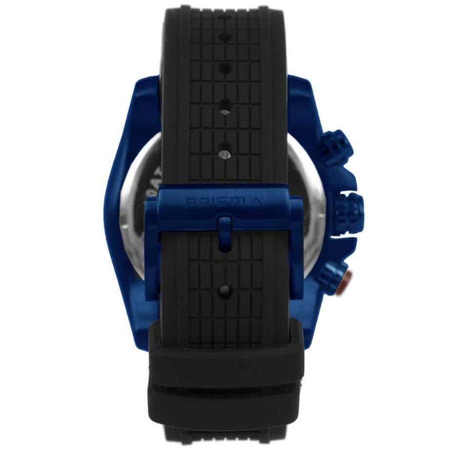 Prisma-P1597-heren-horloge-edelstaal-blauw-rosegoud-achterkant-l