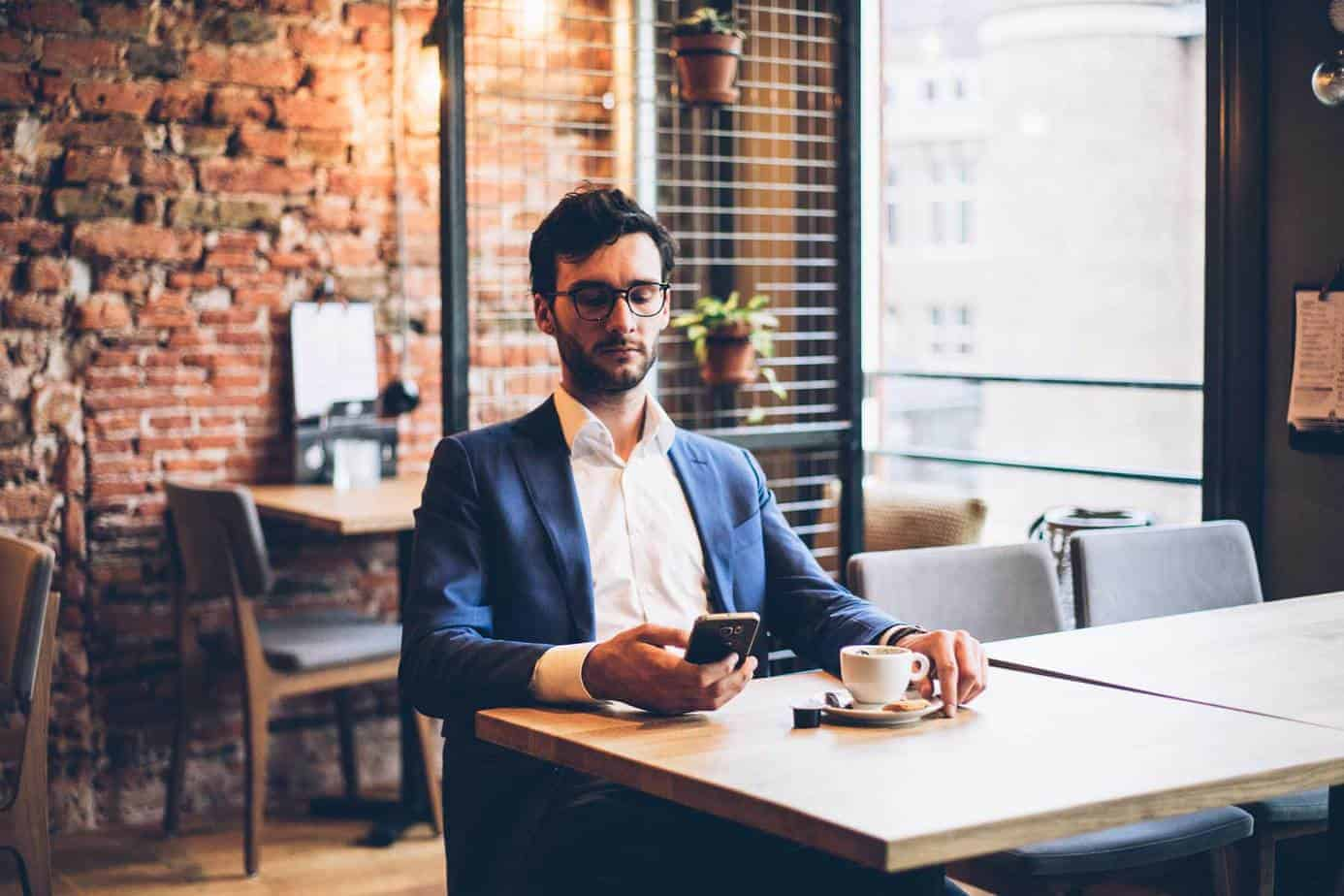 george van ekeren prisma signature sedate coffee pk bar & kitchen utrecht King arthur nederlands horlogemerk