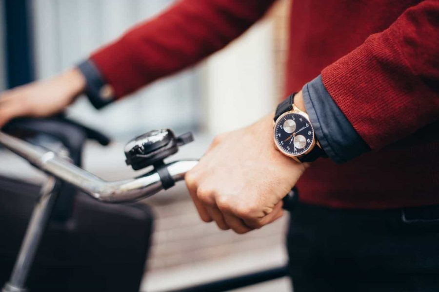 prisma horloges traveller vigorous watches classic watch dutch watch brand nederlands horlogemerk George van Ekeren