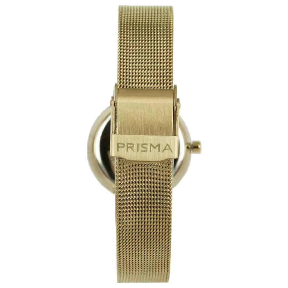 Prisma-P1455-dames-horloge-milanees-goud-schterkant-l