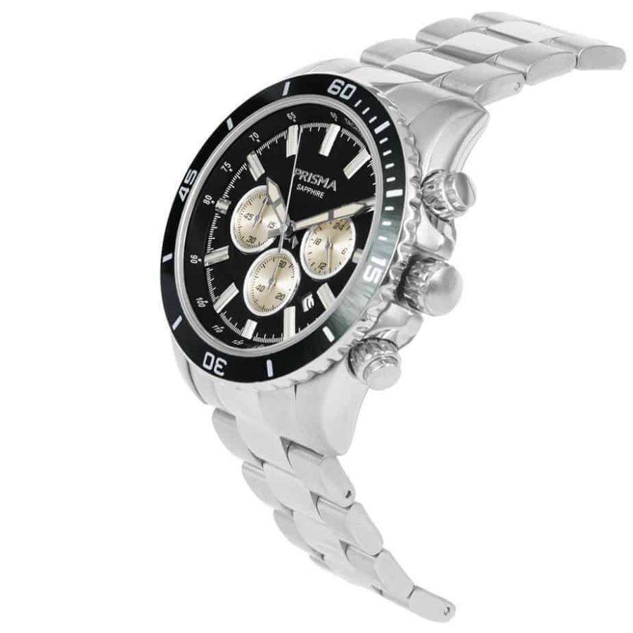 Prisma-P1880-heren-horloge-chronograaf-rolex-schuin-l