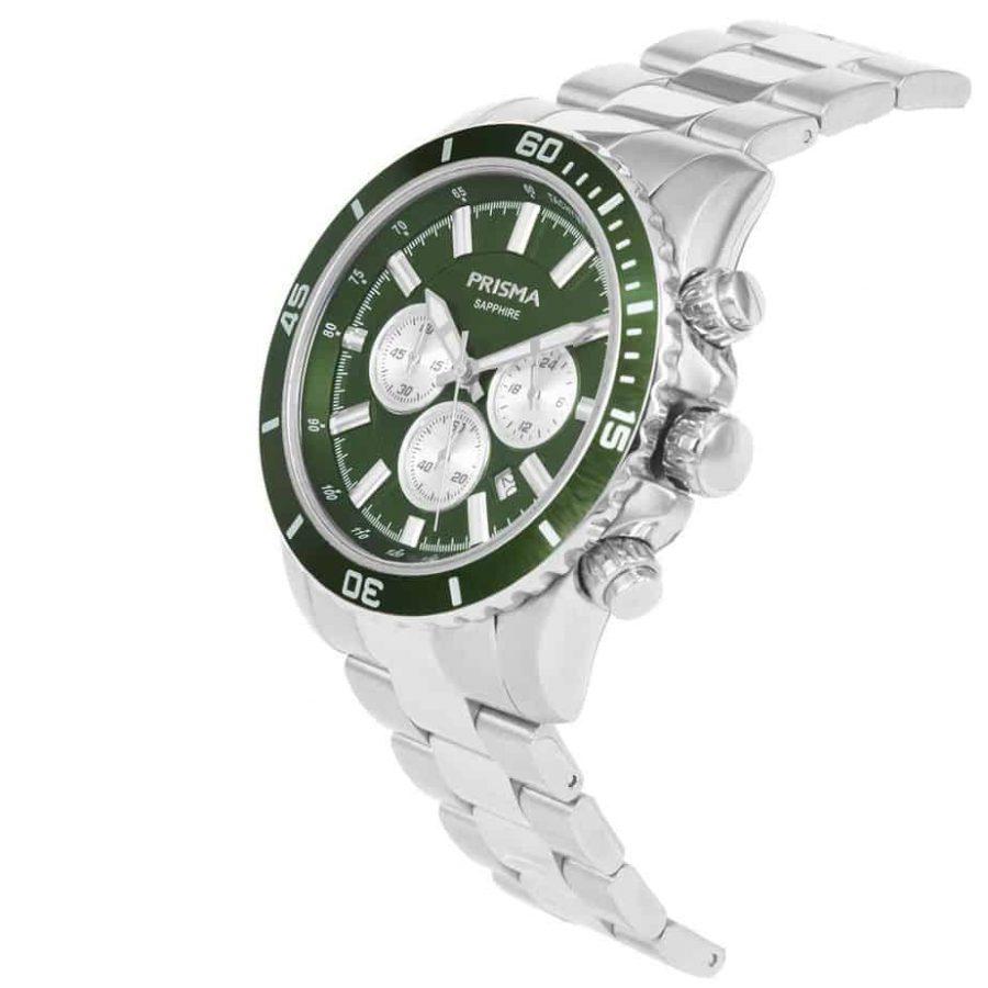 Prisma-P1881-heren-horloge-chronograaf-rolex-schuin-